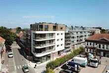 Appartement neufs a vendre à Aalter