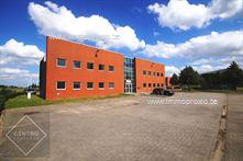 Kantoorgebouw te koop in Ieper