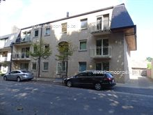 Appartement a louer à Waregem