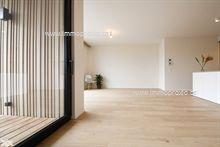 Nieuwbouw Appartement te huur in Zwijnaarde