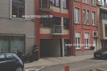 Garage te koop in Blankenberge