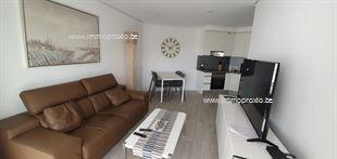 Appartement te huur in Adeje