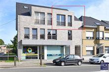 Appartement te huur in Kruishoutem