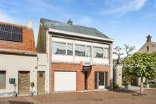 Maison a vendre à Zandvliet