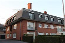 Appartement te koop in Harelbeke