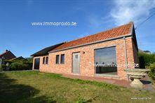 Maison a vendre à Heestert