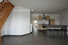 Appartement a vendre à Zwalm