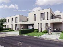 Nieuwbouw Huis te koop in Oostduinkerke