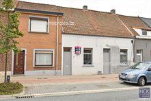 Maison a louer à Harelbeke