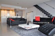 Appartement te huur in Tielt
