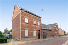 Maison a vendre à Boortmeerbeek
