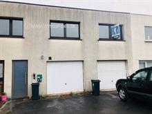 Appartement a vendre à Lierde