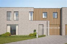 Nieuwbouw Huis te koop in Kontich