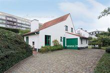 Maison a vendre à Nieuport