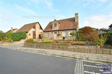 Huis te koop in Kruishoutem