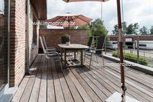 Appartement a louer à Heusden