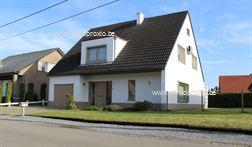 Huis te koop in Kortessem