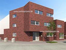 Nieuwbouw Huis te koop in Deurne