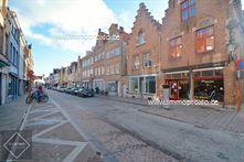 Kantoorruimte te huur in Brugge