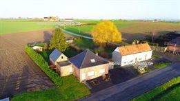 Maison a vendre à Velaines