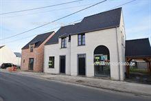 Nieuwbouw Huis te koop in Leke