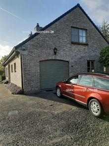 Huis te koop in Lochristi