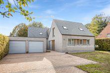 Huis te huur in Berendrecht