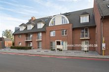 Appartement a vendre à Sint-Eloois-Winkel