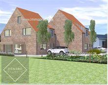 Nieuwbouw Huis te koop in Zuienkerke