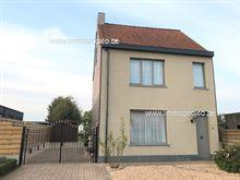Maison a vendre à Dixmude