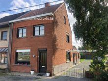 Maison a vendre à Tronchiennes