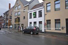 Maison a vendre à Oudenaarde