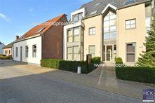 Appartement a louer à Bachte-Maria-Leerne