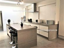 Huis te koop in Kieldrecht