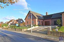 Maison a vendre à Kruishoutem