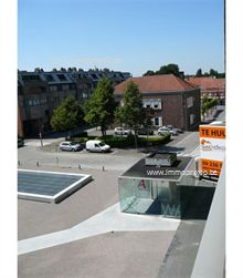 Appartement A louer Aalter