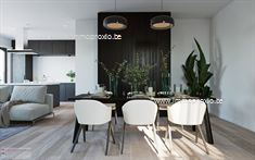 Nieuwbouw Huis te koop in Jabbeke