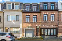 Maison a vendre à Anvers