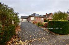 Huis te koop in Sint-Denijs
