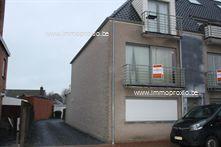 Appartement a louer à Sint-Joris