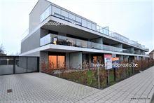 Nieuwbouw Appartement te koop in Sint-Eloois-Winkel