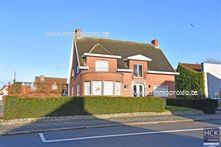 Maison a louer à Wortegem-Petegem