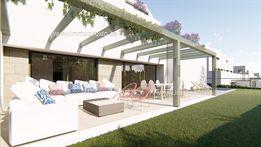 3 Nieuwbouw Appartementen te koop in San Roque