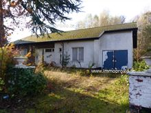 Villa Te koop Sint-Martens-Latem