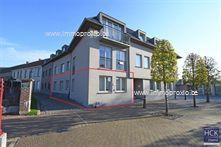 Appartement te huur in Oudenaarde