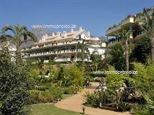 2 Nieuwbouw Appartementen te koop in Marbella