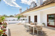 2 Appartements neufs a vendre à Marbella