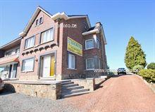 Maison a vendre à Lierde