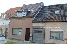 Huis te koop in Zwijnaarde