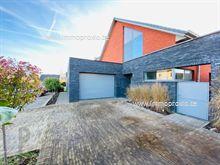Maison a vendre à Sint-Lievens-Houtem